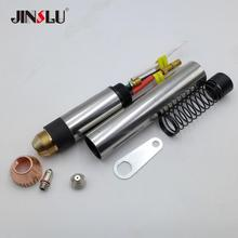 FY-A200C CNC Plasma Torch Head Water Cooled FY-A160 FY-A200 LGK-200 FY-200 200A A200Y21 A200Y19 A200Y17 A200Y15 A200Y13