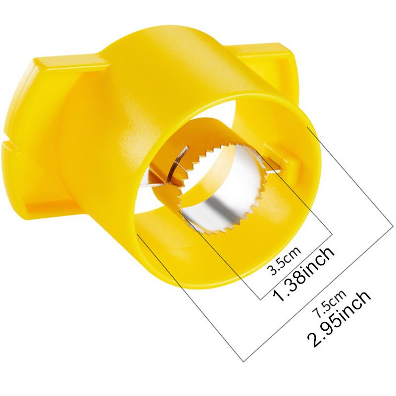 H9cc21c75963a4a47b82a3573720cc57bq - Pelador  de maíz