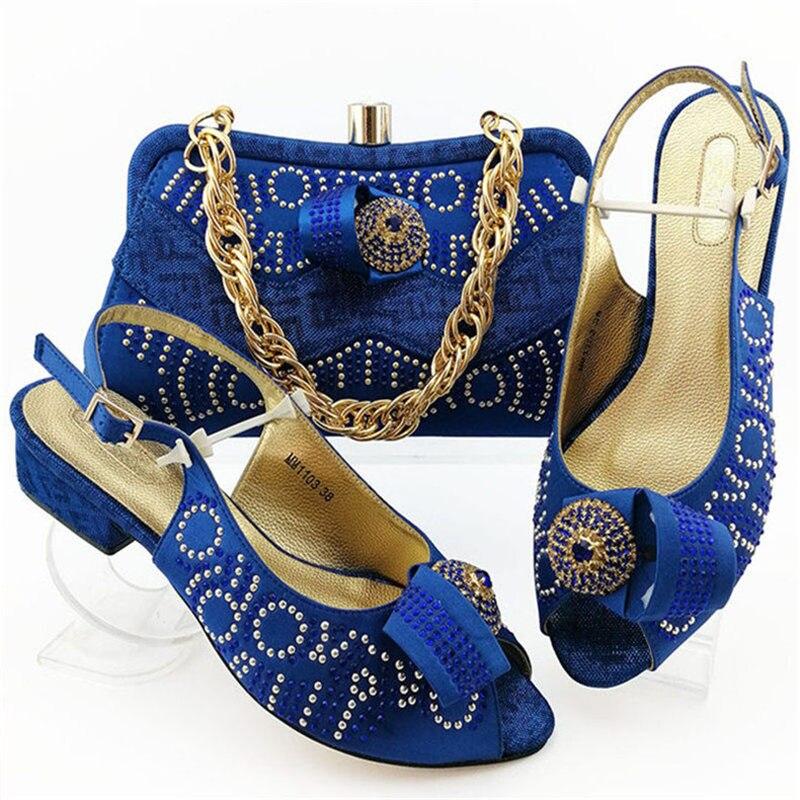 MM1103 ROYAL BLUE