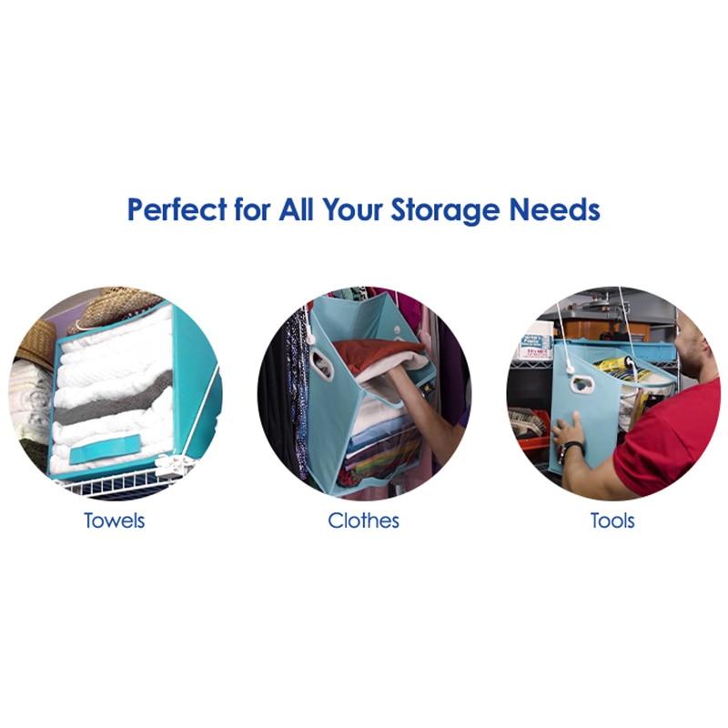Closet-Caddy-Clothes-Storage-Box-Closet-Organizer-Rotatable-Storage-Box-Retrieve-Items-From-High (3)