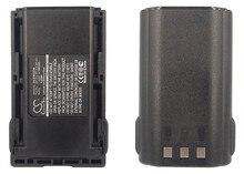 Caméra Sino – batterie pour Icom BJ-2000,BP-230,BP-230N,BP-231,BP-231N,BP-232,IC-4011,IC-F15S, IC-F25, F3061, IC-F34,etc.