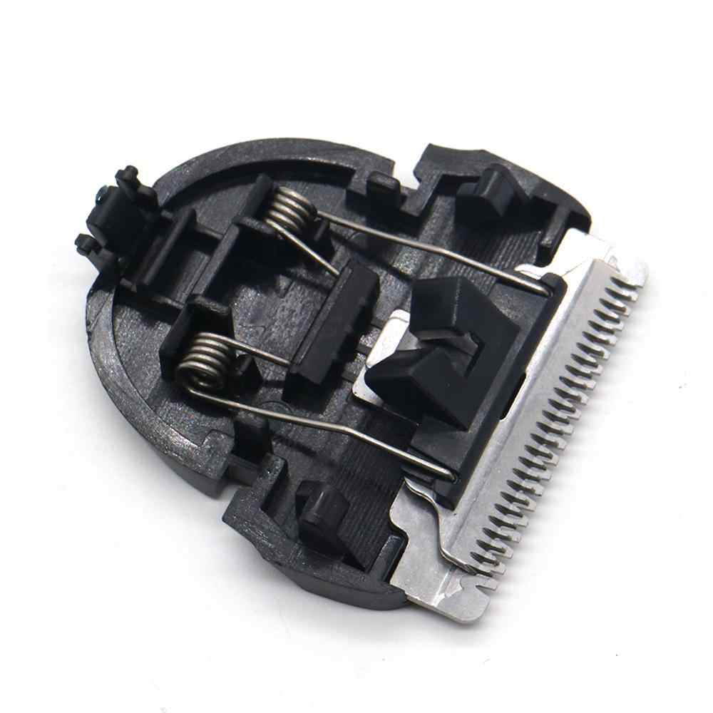 Capelli Trimmer Taglierina Barbiere Testa Per Philips QC5115 QC5120 QC5130 QC5125 QC5135