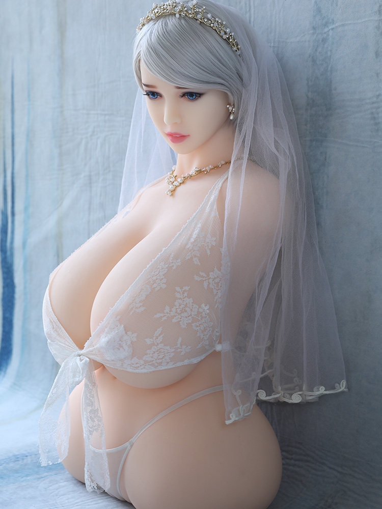 Hanidoll Sex Dolls 125cm Adult Toys Love Doll Sex Dools For Men TPE Silicone Sex Doll Anime Sex Robot Sexdoll Realistic Dols