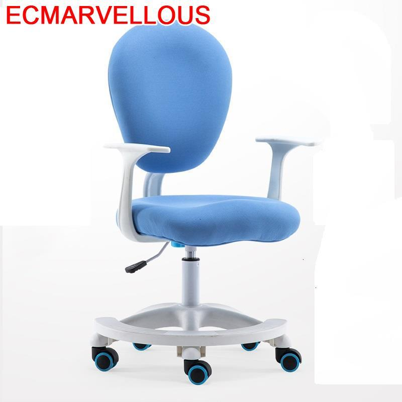 Dinette Pour Pouf Meuble For Couch Learning Tower Adjustable Kids Chaise Enfant Baby Furniture Cadeira Infantil Children Chair