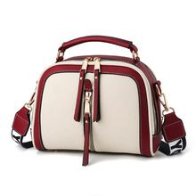 women messenger bags leather shoulder bag ladies handbags purse satchel fashion tote crossbody gift Women Messenger Bags Leather Shoulder Bag Ladies Handbags Purse Satchel Fashion Tote Crossbody Gift