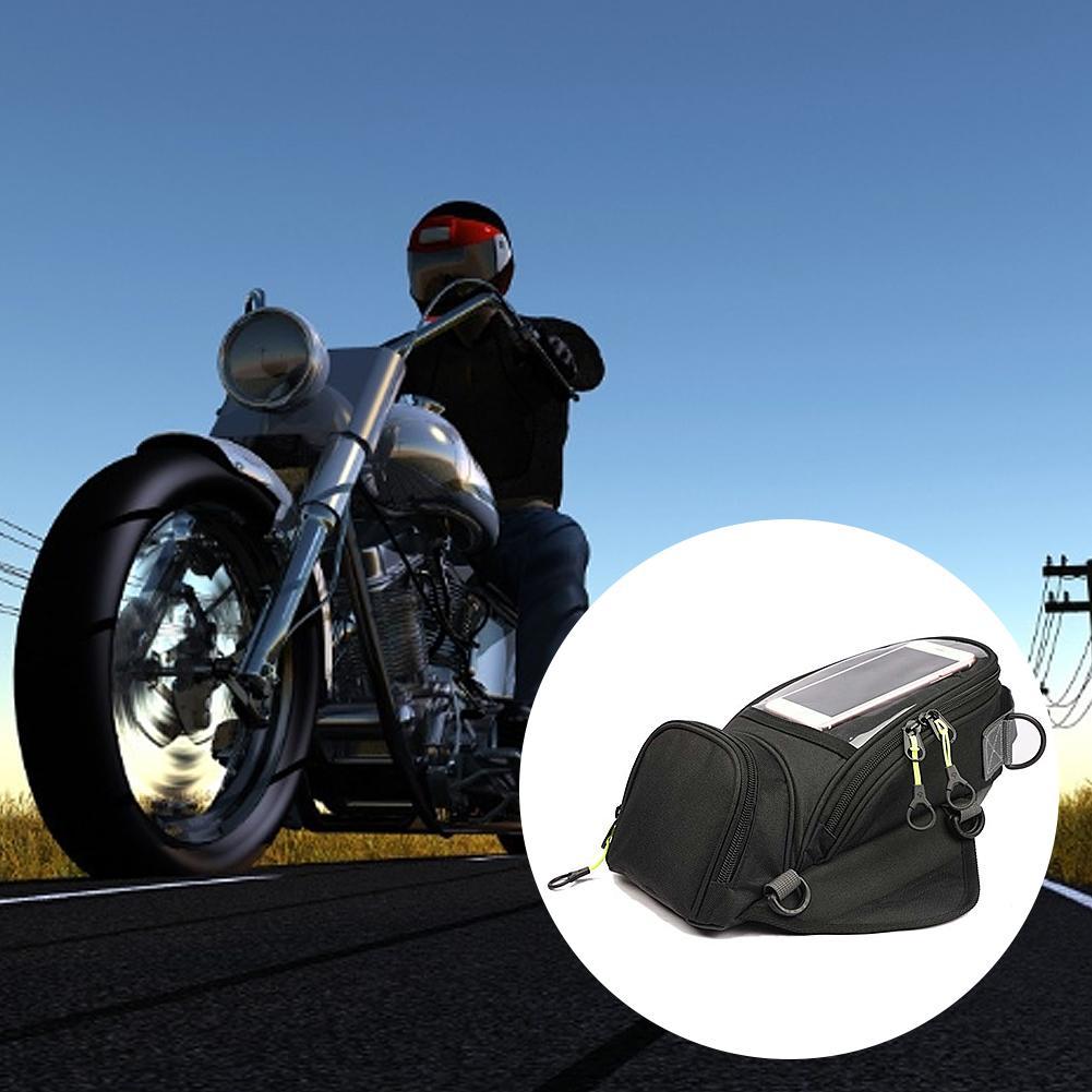 Cheap Baú p motos