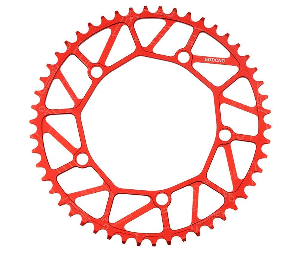 LP-folding-bike-chainring_07