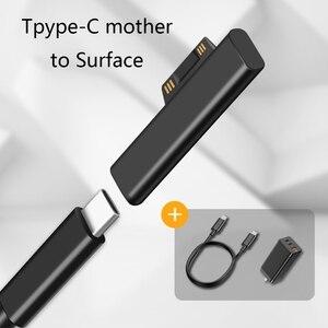 Устройство для чтения карт памяти USB 3,0 SD SDHC SDXC MMC Micro Mobile T-FLASH