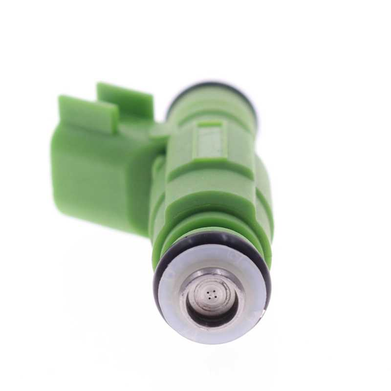 6Pcs Fuel Injectors For Dodge Caravan Chrysler Town /& Country 3.3 V6 0280156007 812-12141 04861454AA
