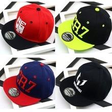 3-8Yrs Outdoor Camouflage Baby Boy  Baseball Cap Kids Cap Summer Autumn For Boys Girl Caps Net Casual Caps Kids Hats