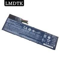 LMDTK New Laptop Battery For Acer Aspire Timeline Ultra M3 M5 M3 581M3 581TG AP12A31 AP12A3i AP12A4i AP12A41 Iconia W700