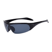 Anti-impact Army okulary taktyczne wojskowe Airsoft strzelanie okulary mężczyźni odkryty odporny na eksplozje Paintball gra wojenna cs okulary tanie tanio ROBESBON 9207 Ochrona przed promieniowaniem UV