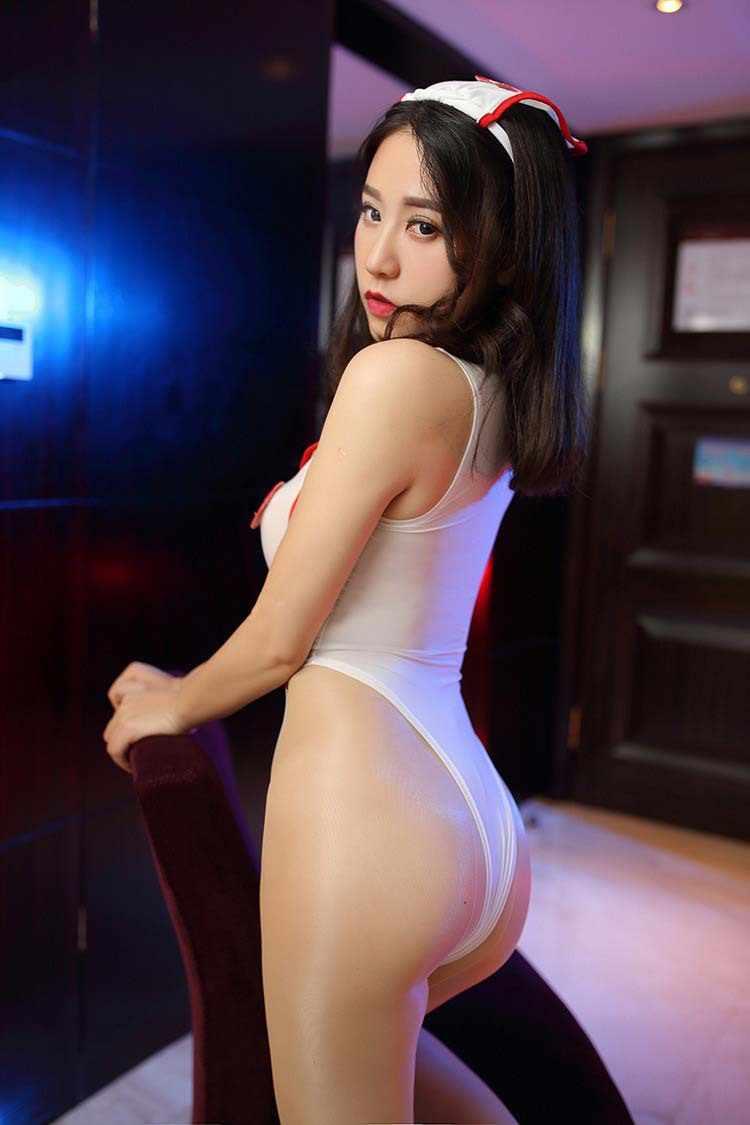 Полицейский Танкини Купальники женские/сексуальное бикини для девушек купальники боди принтин комбинезоны Chun-Li cheongsam медсестры Косплей