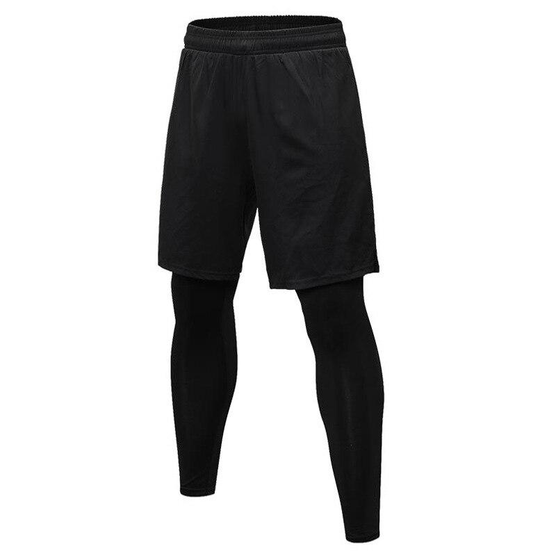 Black pant