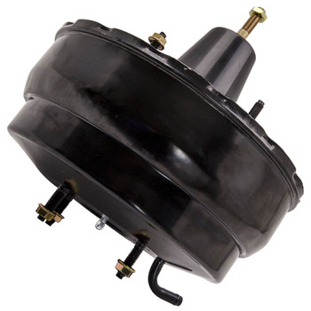 Vacuum Power Brake Booster For Toyota 4Runner Pickup 4WD T100 2.4L 3.0L 532776 89-95 image