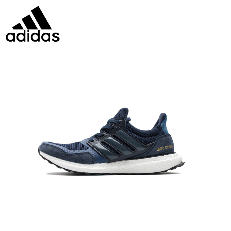adidas ultra boost - homme chaussures