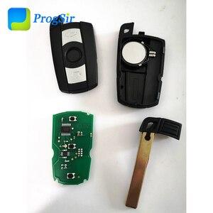Image 2 - Xhorse VVDI Porg With KVM Adapter Special Clip For Jaguar KVM
