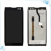 For 5.7 inch Doogee S50 LCD Display+Touch Screen 100% Tested Screen Digitizer Assembly Replacement