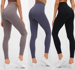 Nepoagym Ritme Vrouwen Yoga Leggings Gym Leggings Vrouwen Leggings Sport Fitness Vrouw Workout Leggins Dames Yoga Pak