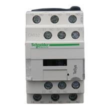 Schneider Control relays CAD32B7C CAD32E7C CAD32F7C  CAD32FE7C  CAD32M7C CAD32P7C CAD32U7C  CAD32Q7C CAD32R7C