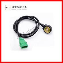 Klop Sensor Voor Vw Golf Jetta MK2 Corrado G60 Passat Scirocco Oe #0261231038/054 905 377 A /054 905 377 H