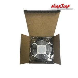 Image 5 - AMD Ryzen 5 5600X R5 5600X 3.7 GHz Six Core Twelve Thread CPU Processor 7NM 65W L3=32M 100 000000065 Socket AM4 New and with fan