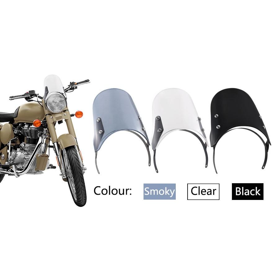Motorbike 7.5