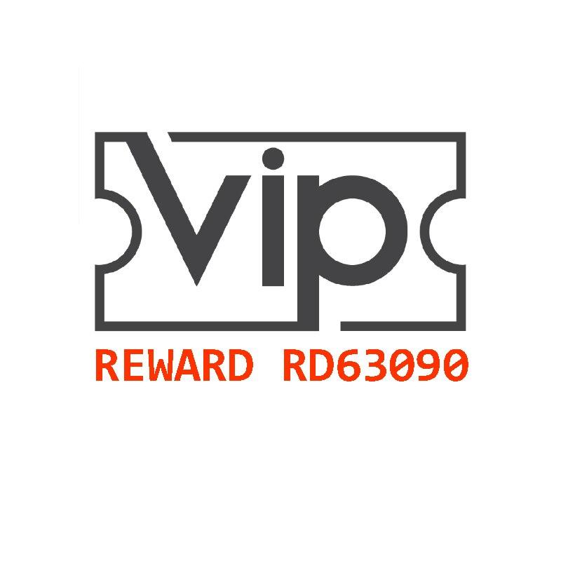 VIP RD63090 montres hommes mode chronographe montre de sport COOL horloge militaire étanche NYLON bande montre