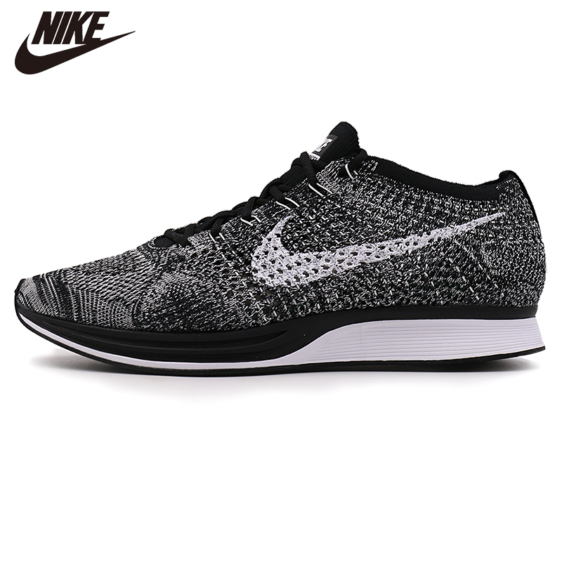 Original Nike GLIDE REACT Mens Running Shoes Sports Sneakers Discount Sale 526628-012