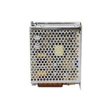 yk 15w 800w single power source supply ac dc smps 220v 5v 12v 24v 36v power supply switching transformer switch customizable YK SMPS Power Supply Switching Transformer 220V 5V 12V 24V 36V Switch Led Strip AC DC Customizable Power Source Supply 35W S-35