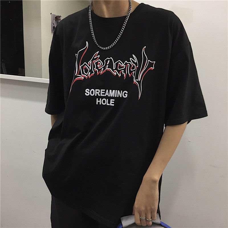 NiceMix 2020 New Spring Summer AutumnHot Selling Women's Fashion Casual  T Shirt Lady Beautiful Nice Tops