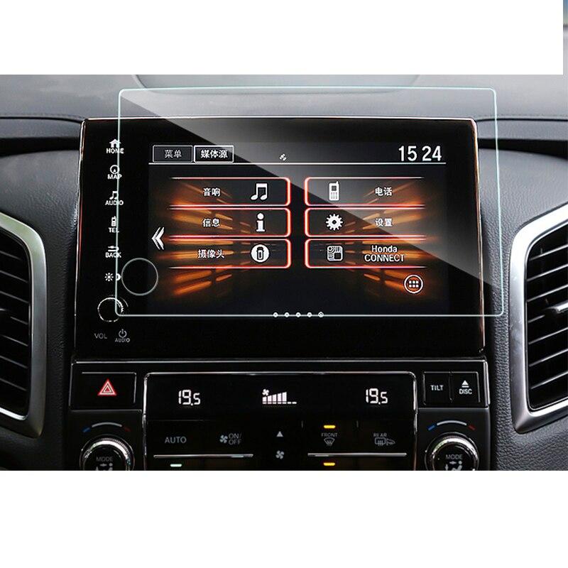 Купить для honda avancier urv 2017 2020 автомобильная навигационная