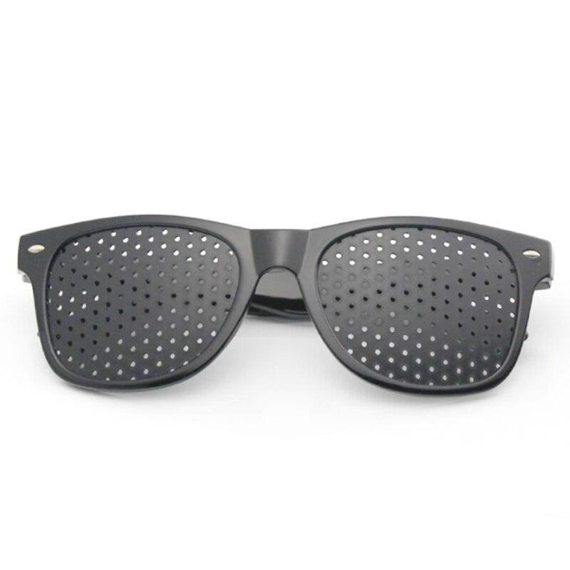 针孔眼镜-3