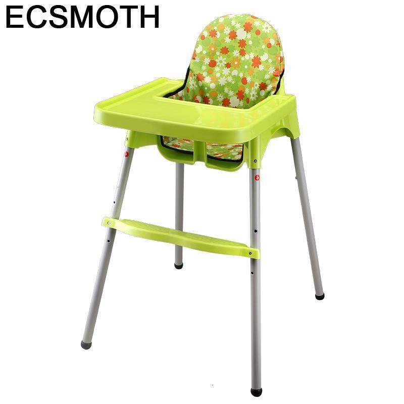 Giochi Bambini Kinderkamer Sandalyeler Taburete Balkon Children Baby Child Fauteuil Enfant Cadeira Furniture Silla Kids Chair