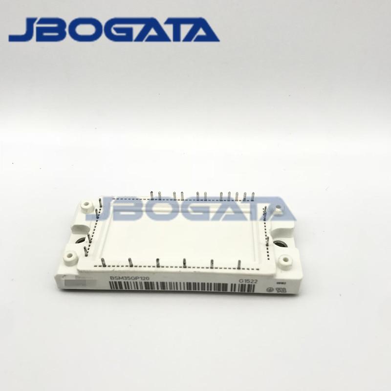 BSM35GP120