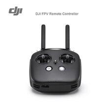 DJI FPV uzaktan kumanda ile çalışabilir FPV deneyim Combo ve FPV fly stokta daha combo