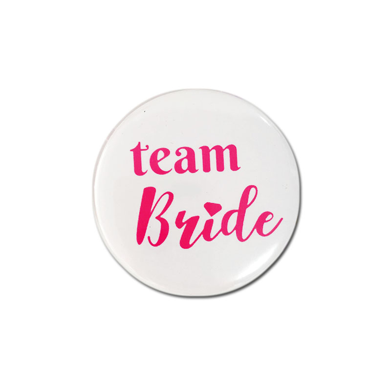 Wedding-Party-Accessory-Team-Bride-Badge-Bride-to-Be-Brooch-Bachelorette-Hen-Night-Party-Supplies (7)