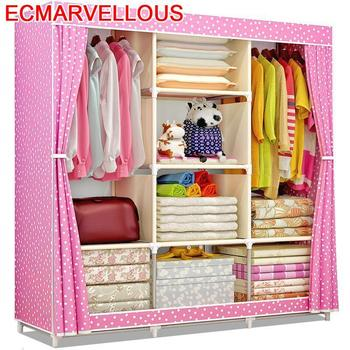 Rangement Chambre Yatak Odasi Mobilya Armario Almacenamiento Mobili Closet Cabinet Guarda Roupa Mueble De Dormitorio Wardrobe