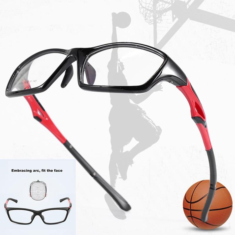 Sporty Men's Eyewear Frames Myopia Eyeglasses Frames Mens Cycling Fashion  Optical Prescription Glasses Frames Women Oculos|Men's Eyewear Frames| -  AliExpress