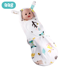 Get more info on the AAG Cotton Cocoon for Newborns Envelope for Discharge Baby Sleeping Bag Swaddle Wrap Newborn Sleeping sack Bag in the Hospital