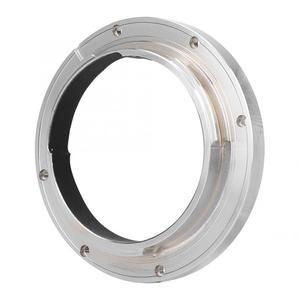 Image 5 - LR PK Camera Lens Adapter Ring Voor Leica R Mount Lens Voor Pentax Pk Camera Lens Adapter Ring
