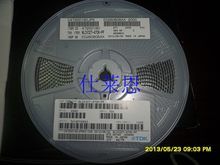 NLCV32T-470K-PF TDK Chip inductor bobinado 3225 1210 47uH 180mA(China)