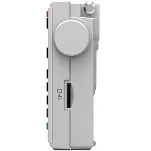 Image 3 - Nowy DSP pełnozakresowy wieża Stereo przenośny odtwarzacz domowy Radio FM odbiornik cyfrowy stacja radiowa Mini głośnik obsługuje FM AM SW MW