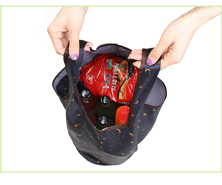saco de compras feminino ombro sacos de