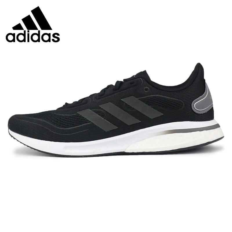 Original New Arrival Adidas SUPERNOVA M Men's Running Shoes Sneakers