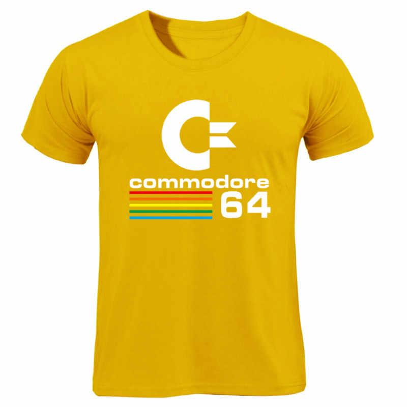2019 Novo de alta qualidade Americano de basquete Jordan 23 ostenta sportswea formação T-shirt moda casual T-shirt dos homens da Camisola