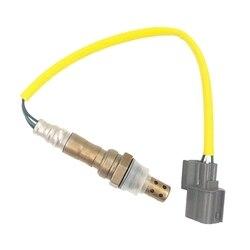 Nova relação de combustível de ar a montante do sensor de oxigênio o2 para honda civic cr-v acura rsx 234-9005