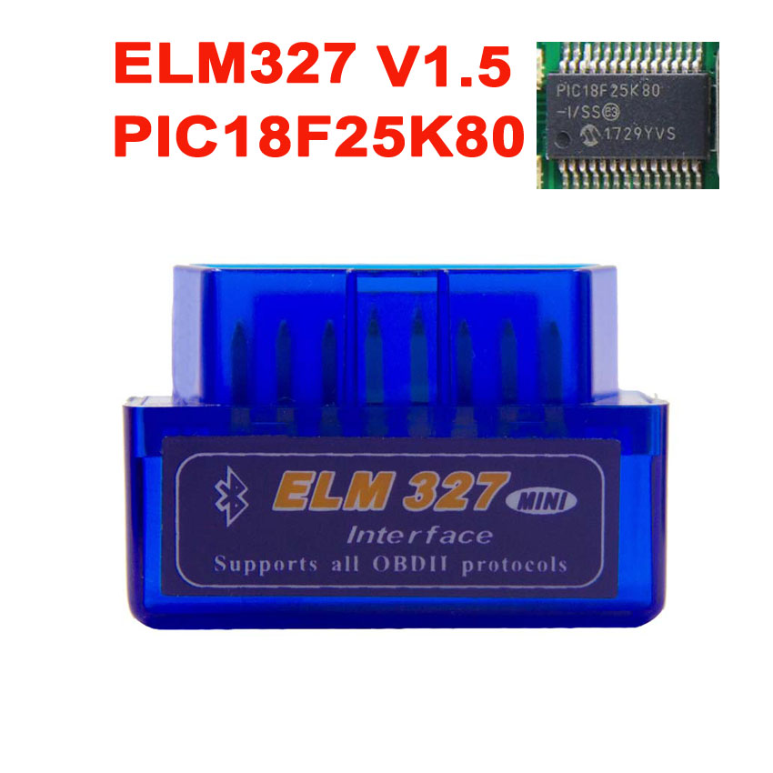 V1.5 Blue