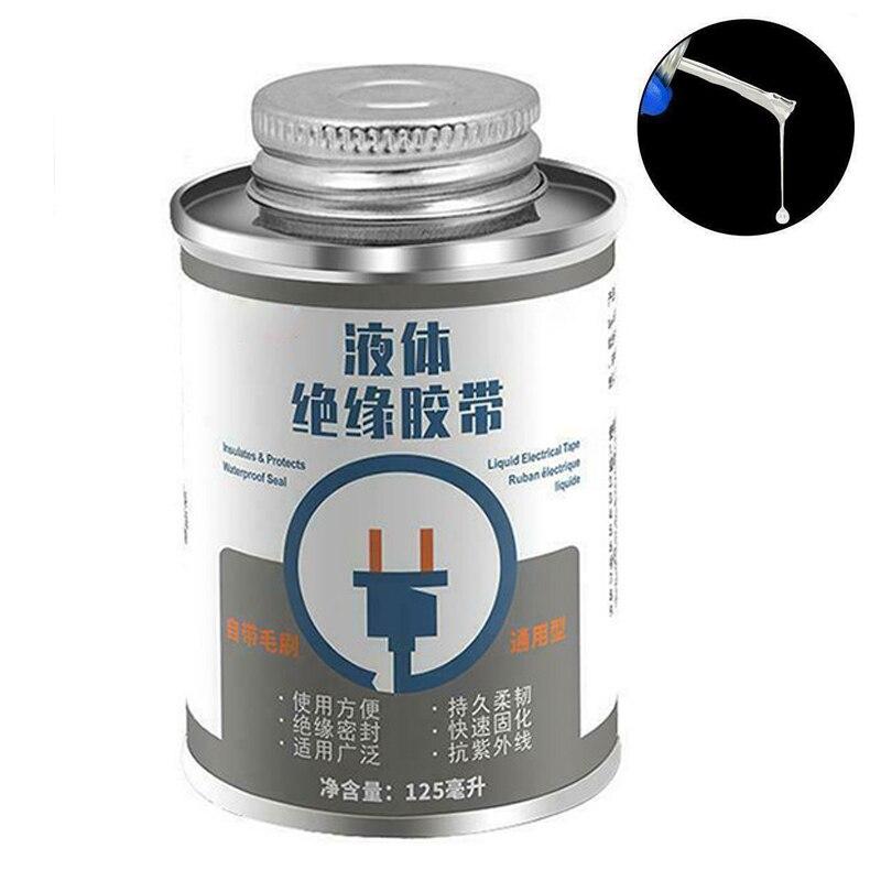 Купить горячая распродажа водостойкая быстросохнущая лента с защитой