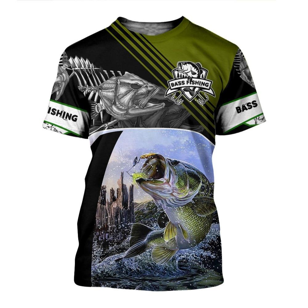 Monkstars_Fishing_Bass-Fishing_STA2110906_3d_tshirt
